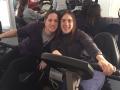 Jenna & Colleen 1-15