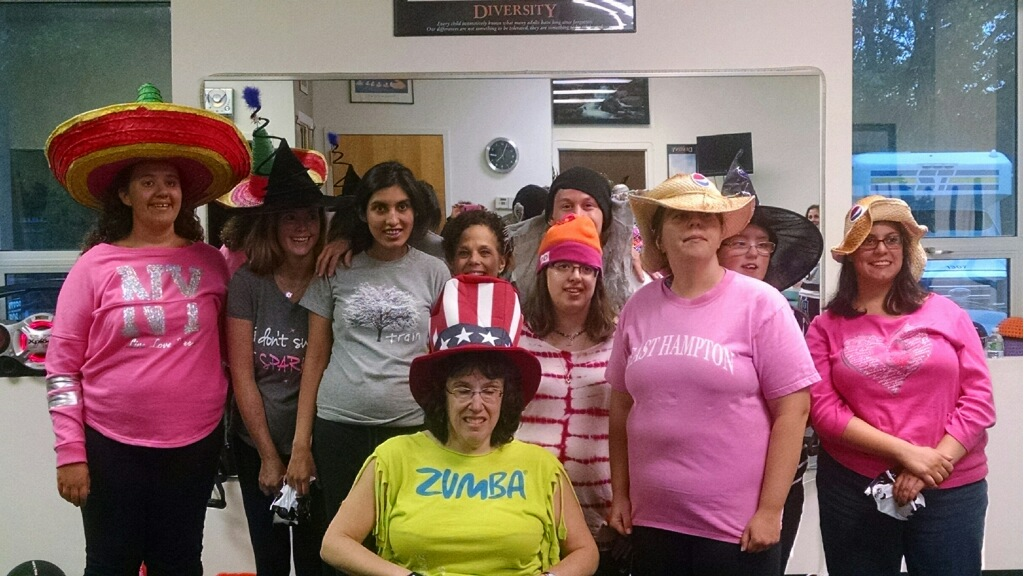Zumba-Halloween-Part-10-30-15
