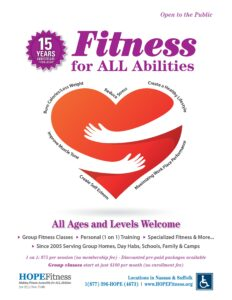 Fitness Flyer 1 232x300 - Home