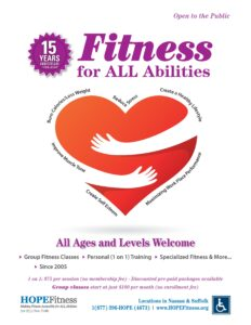 Fitness Flyer 232x300 - Home